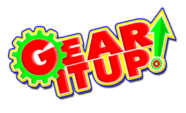 Gear It Up™ Capsule